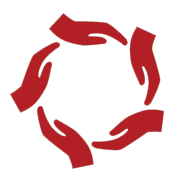 Co-op Lovin Community
